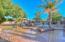 9613 W CAMINO DE ORO, Peoria, AZ 85383