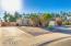 8828 N 105TH Lane, Peoria, AZ 85345