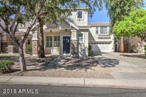4166 E ORCHID Lane, Gilbert, AZ 85296
