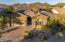 1708 W SLEEPY RANCH Road, Phoenix, AZ 85085