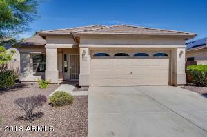 14624 W GELDING Drive, Surprise, AZ 85379