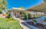 5834 W TIERRA BUENA Lane, Glendale, AZ 85306