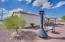 13507 S 210TH Lane, Buckeye, AZ 85326