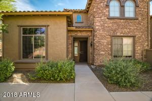 2042 W MARK Lane, Phoenix, AZ 85085