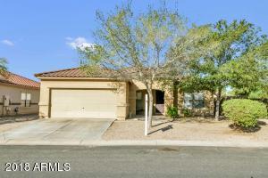 3110 S CALLE NOVENTA, Mesa, AZ 85212