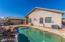 8793 W SHAW BUTTE Drive, Peoria, AZ 85345