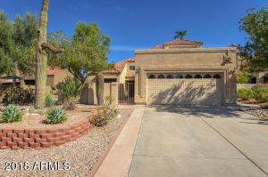 3956 E WHITE ASTER Street, Phoenix, AZ 85044