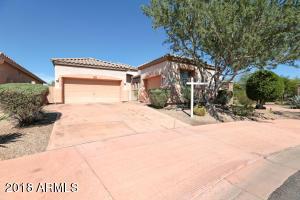 3034 W EAGLE CLAW Drive, Phoenix, AZ 85086