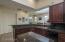 Kitchen - Granite Countertops
