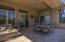 Indoor / Outddoor Living