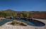 Pool Views Privacy