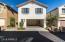 20559 W WHITE ROCK Road, Buckeye, AZ 85396