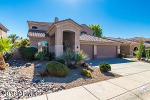 Property for sale at 16827 S 14th Lane, Phoenix,  Arizona 85045