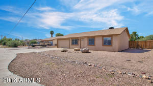 1092 S Ironwood Drive, Apache Junction, AZ 85120