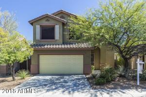 39707 N PRAIRIE Lane, Anthem, AZ 85086