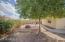 5815 S 239TH Drive, Buckeye, AZ 85326