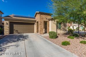 3960 E FICUS Way, Gilbert, AZ 85298