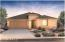 20110 W MOONLIGHT Path, Buckeye, AZ 85326