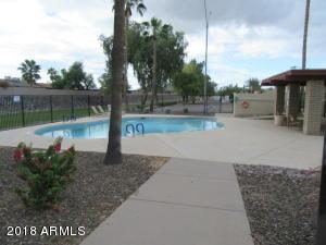 18222 N 24TH Place, Phoenix, AZ 85032