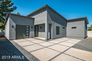 3300 N RANDOLPH Road, Phoenix, AZ 85014