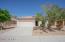 11614 W GRANT Street, Avondale, AZ 85323