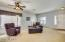 12830 W APODACA Drive, Litchfield Park, AZ 85340