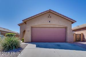 2307 W KRISTINA Avenue, Queen Creek, AZ 85142