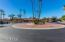 5757 W EUGIE Avenue, 1075, Glendale, AZ 85304