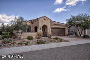 19705 N 271ST Avenue, Buckeye, AZ 85396