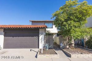927 W MISSION Lane, Phoenix, AZ 85021