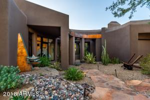 10991 E TROON MOUNTAIN Drive