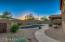 26408 N 85TH Drive, Peoria, AZ 85383