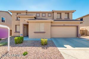 15667 W CAMERON Drive, Surprise, AZ 85379