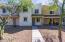 16346 N DESERT SAGE Street, Surprise, AZ 85378
