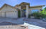 211 E DAWN Drive, Tempe, AZ 85284