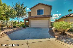 10955 W SHERIDAN Street, Avondale, AZ 85392
