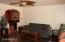 4534 W BETHANY HOME Road, Glendale, AZ 85301