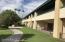 Pima Inn Condominiums