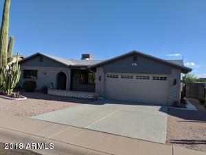1743 W 15TH Avenue, Apache Junction, AZ 85120