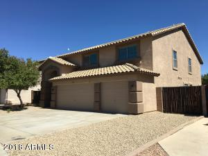 20361 N 89TH Drive, Peoria, AZ 85382