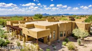 13300 E VIA LINDA, 1029, Scottsdale, AZ 85259