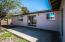4134 W EARLL Drive, Phoenix, AZ 85019