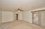 41115 W Robbins Drive, Maricopa, AZ 85138