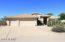18652 N 93RD Street, Scottsdale, AZ 85255