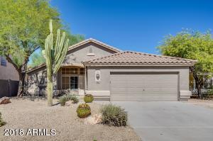 1146 E WINDSOR Drive, Gilbert, AZ 85296