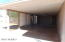 10348 E ALBANY Street, Apache Junction, AZ 85120