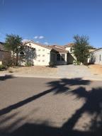 30266 W EARLL Drive, Buckeye, AZ 85396