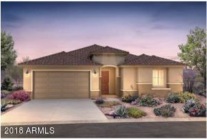 20136 W MOONLIGHT Path, Buckeye, AZ 85326