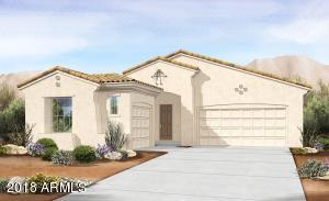 19013 W OREGON Avenue, Litchfield Park, AZ 85340