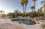 3232 S MOHICAN Road, Gold Canyon, AZ 85118